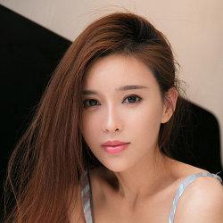 Ai Xiao Qing (艾小青)