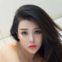 Zhang Xu Fei (张栩菲)