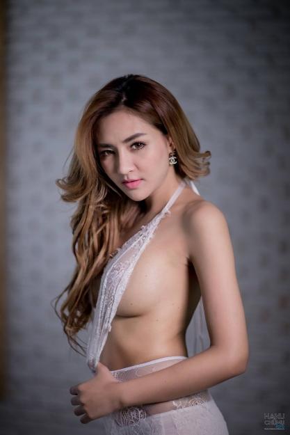Chamaiporn Boonsai