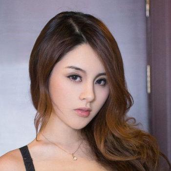 Zhao Wei Yi 赵惟依
