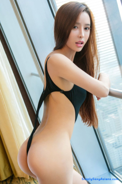 Ai Xiao Qing 艾小青