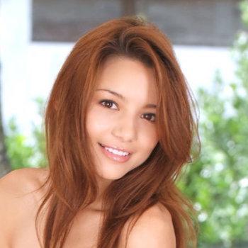 Rio AKA Tina Yuzuki (柚木ティナ) Wiki