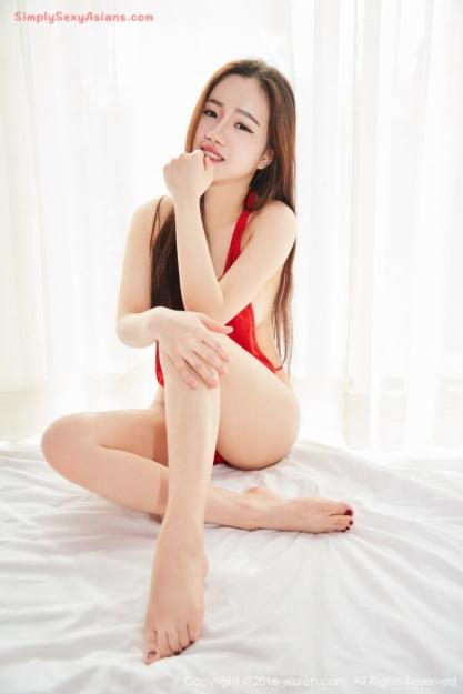 Jia Yin Baby 嘉茵