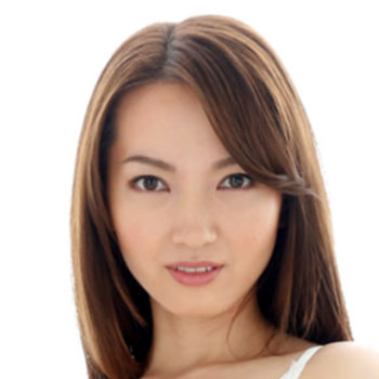 Hitomi Hayama (葉山瞳) Wiki