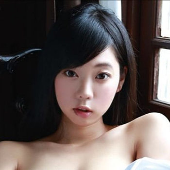 Hikaru Aoyama 青山ひかる Wiki