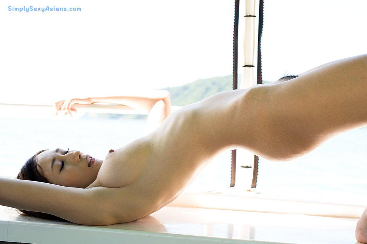 Julia Boin Sexy AV Photo 104