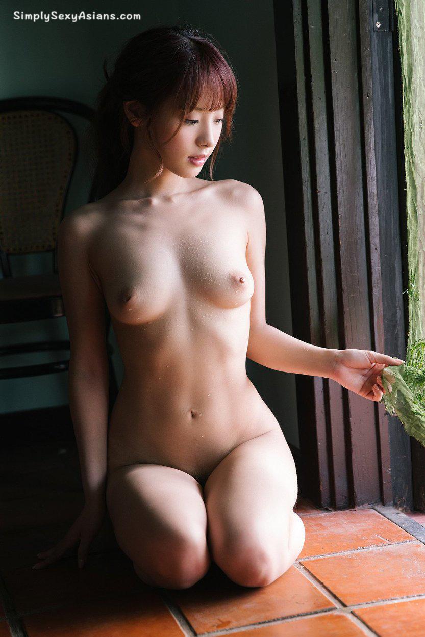 Kana Momonogi 桃乃木かな Sexy AV Photo 065
