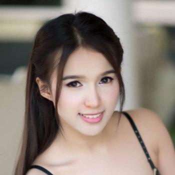 Keiko Nat Wiki