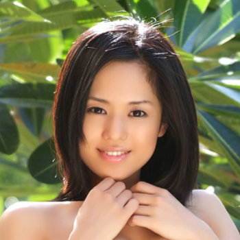 Sora Aoi 蒼井そら Wiki