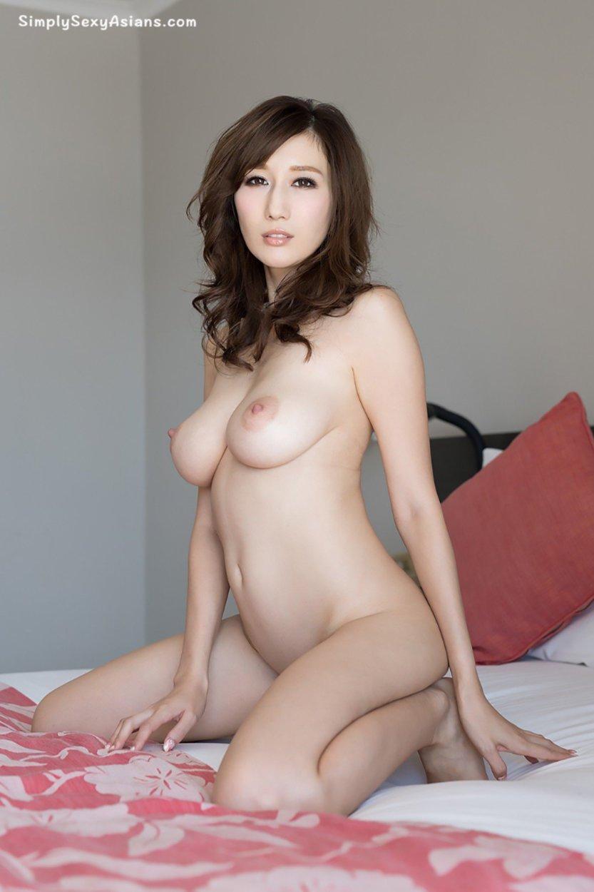 Julia Boin aka Julia Kyoka Sexy AV Photo 117