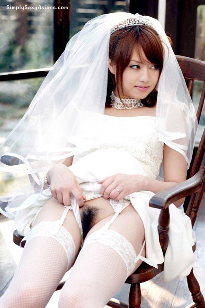 Akiho Yoshizawa 吉沢明歩 Sexy AV Photo 072
