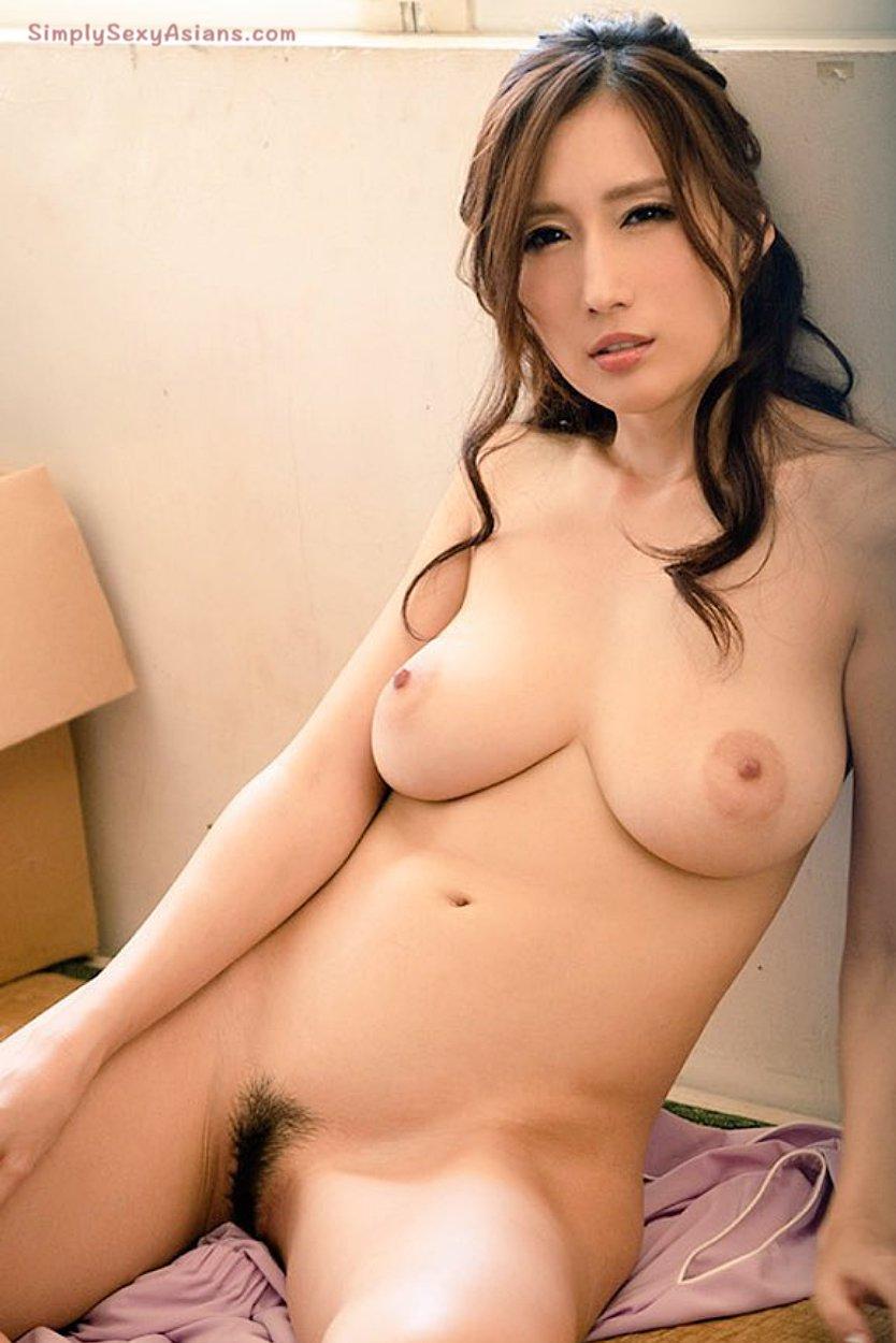 Julia Boin aka Julia Kyoka Sexy AV Photo 118