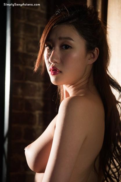 Suzu Mitake 美竹すす Sexy AV Photo 041
