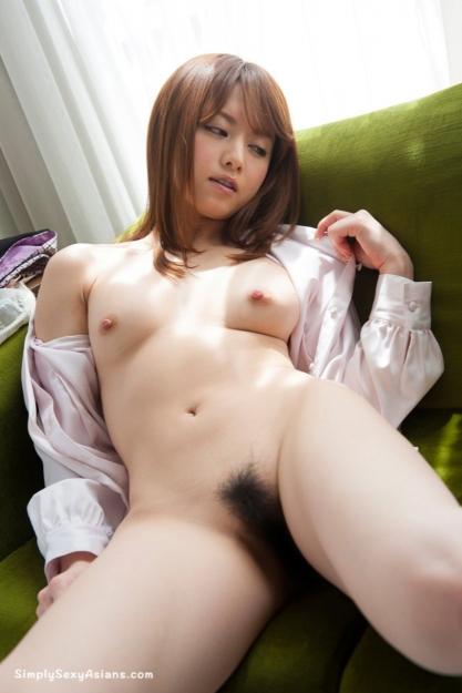 Akiho Yoshizawa 吉沢明歩 Sexy AV Photo 077