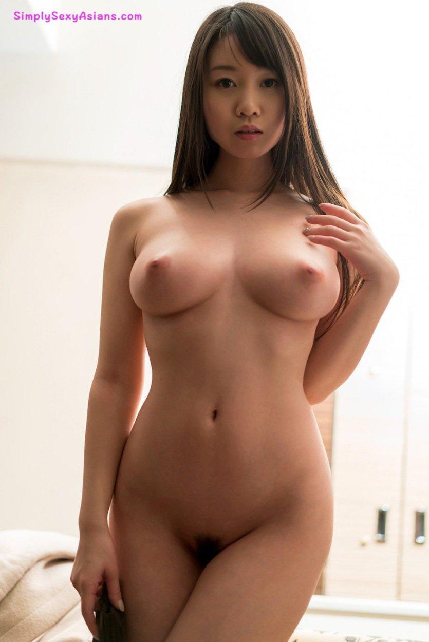 Aika Yumeno 夢乃あいか Sexy AV Photo 049