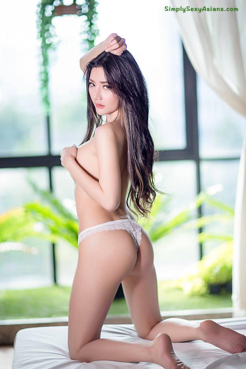 Atittaya Chaiyasing Hot Photo 031